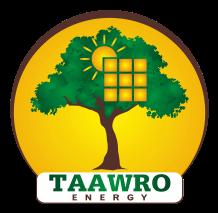 taawro-energy-logo